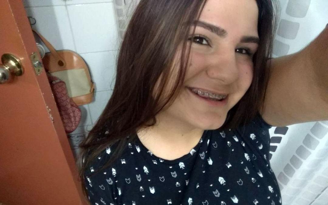 ¿Puede una niña de 14 años ser misionera en Venezuela?
