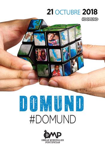 domund2018-indice