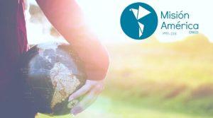 ONG Misión América