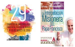 Simposio Misionología 2019