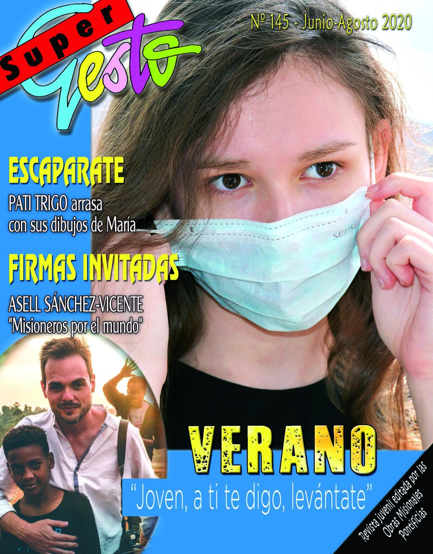 Revista Supergesto
